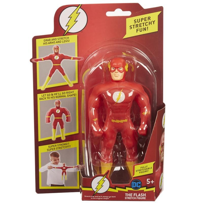 Figura Stretch Bandai