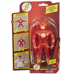 Figura Stretch Flash Bandai