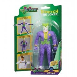 Figura Stretch Joker Bandai