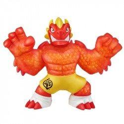 Figura De Acción Goojitzu Heroe Figura Individual 5 Blazagon