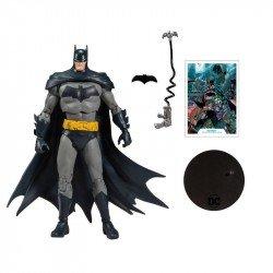 "Figura De Acción McFarlane DC 7"" Batman"