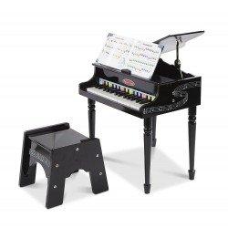 Piano De Cola