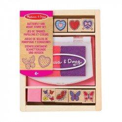 Para colorear y stickers