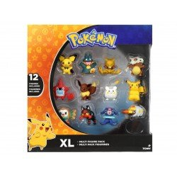 X LARGE MULTI PACK FIGURES