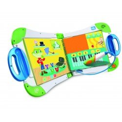 LEAPFROG LS LEAP START