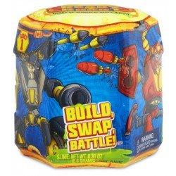 Ready2Robot Bot Sidekick