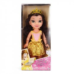 "Muñeca Disney Princess 13"" Bella"