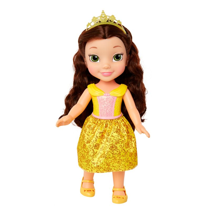 Muñeca My First Disney Princess