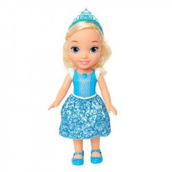 Muñeca My First Disney Princess Cenicienta