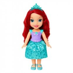 Muñeca My First Disney Princess Ariel