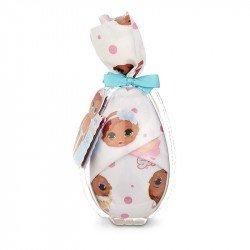 Figura Sorpresa Baby Born Serie 2