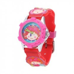 Distroller Joy Cg Reloj Kioras Trais Chamoy Emoji