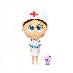 Distroller Cham Enfermera Tania