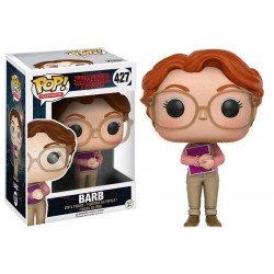 FUNKO  POP TELEVISION ST BARB