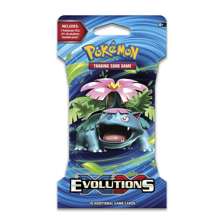 THREEBOOSTER BLISTER EVOLUTION 1 24