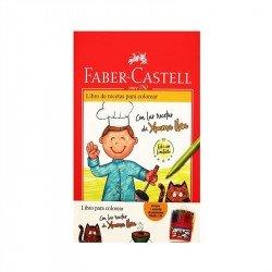 Libro Para Colorear Cocina Fiesta