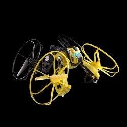 Drone Force Morph Zilla Drone