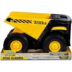 Vehículo Tonka 90667 Camión de Carga