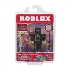Figura Roblox