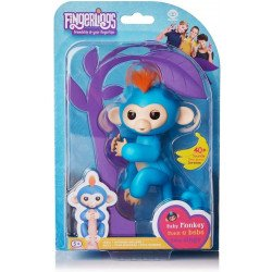 FINGERLINGS ORIGINAL SURTIDO 3700A