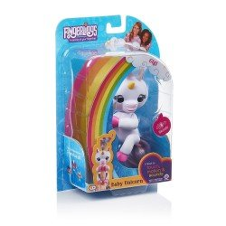 FINGERLINGS UNICORNIO SURTIDO 37081