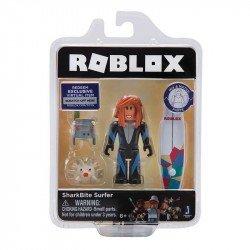Figura Roblox Colección: Celebridades Surfista