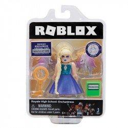 Figura Roblox Colección: Celebridades Enchantress
