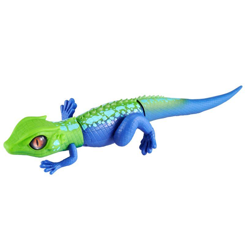 Juguete Reptil Robo Alive