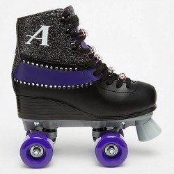 Scooters y Patines