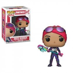 FUNKO POP FORTNITE: BRITE BOMBER