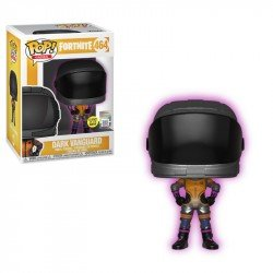 FUNKO POP FORTNITE: DARK VANGUARD (GW)