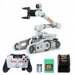 Gadgets y Electrónicos