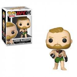 FUNKO  POP UFC  CONOR MCGREGOR