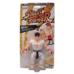 Funko Savage World Street Fighter  Ryu 37828