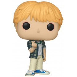Funko POP! Rocks BTS  Jin 37862