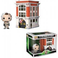 Funko POP! Town Gb  Peter W House 39454