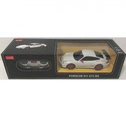 5225 1 24 PORSCHE GT3 RS