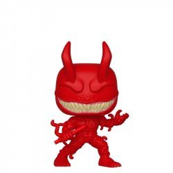 Pop Marvel: Marvel Venom - Daredevil