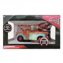 Radio Control Cars 3 Champion Series Mate