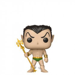 POP Marvel: 80th - First Appearance - Namor
