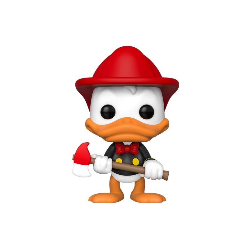 POP Disney: Donald Duck - Donald Duck Anniversary