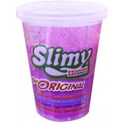 Slimy Swiss Metalico