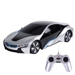 Rastar RC 1:24 BMW I8