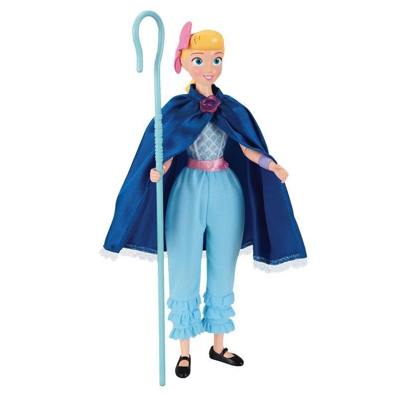"""Figura Parlante Bo Beep (Betty) 13.5"""""""