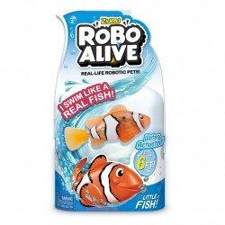 ROBO FISH NINO INDIVIDUAL