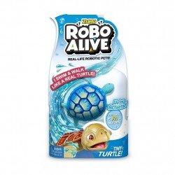 ROBO TORTUGA NINO INDIVIDUAL