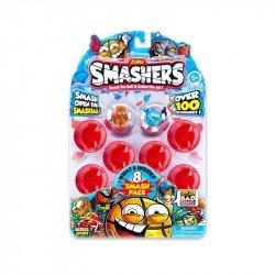 Juguete Smashers (Paquete de 8)