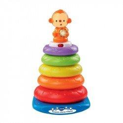 Armando Colores Magicos 80-166322 Vtech