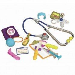 SET DE DOCTOR 5210