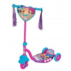 TRI SCOOTER SHIMMER AND SHINE